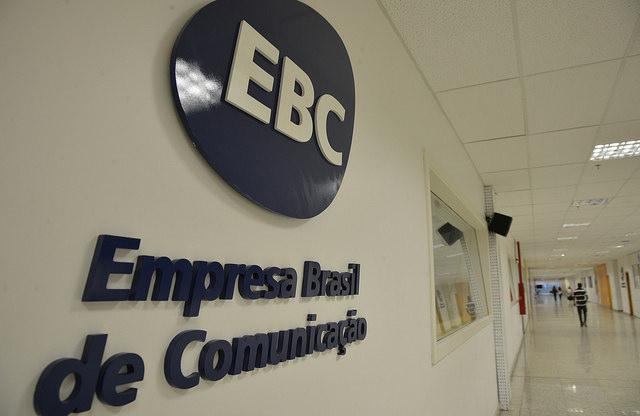 Um ano após o golpe, jornalistas da EBC denunciam desmonte da comunicação pública