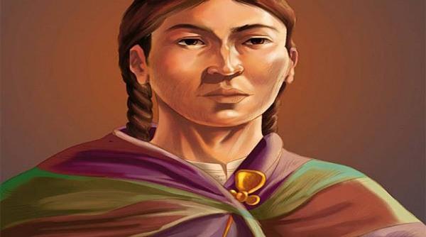 Dia Internacional da mulher indígena: O amanhecer pertence às mulheres
