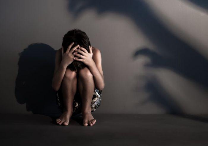 Brasil registra um estupro a cada 11 minutos