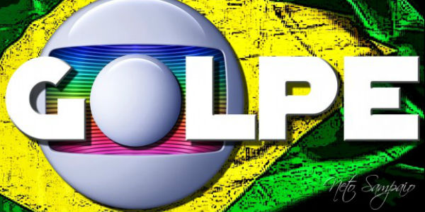 Em 22 pontos, Fernando Morais explica por que a Globo é inimiga do Brasil
