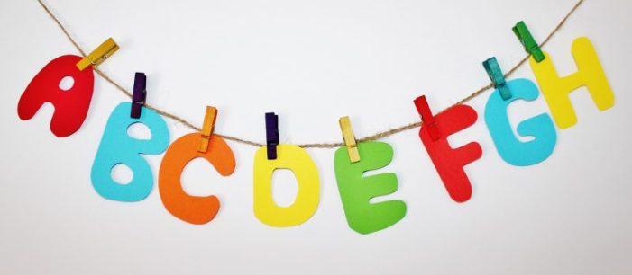 Alfabetização e gênero são destaques das audiências públicas sobre a BNCC