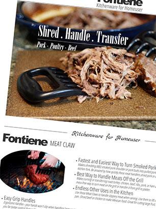 fontiene.com-Kithenware for homeuser