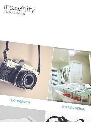 insartnity.com-portofolio-website-desain.me-featured