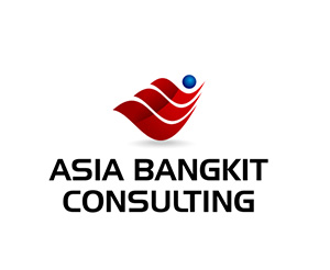 PT Asia Bangkit Consulting
