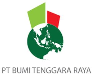 PT Bumi Tenggara Raya