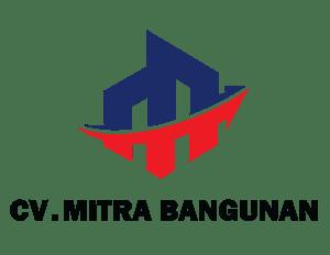CV Mitra Bangunan