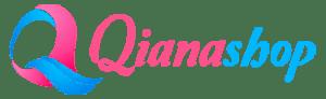 Qiana Shop