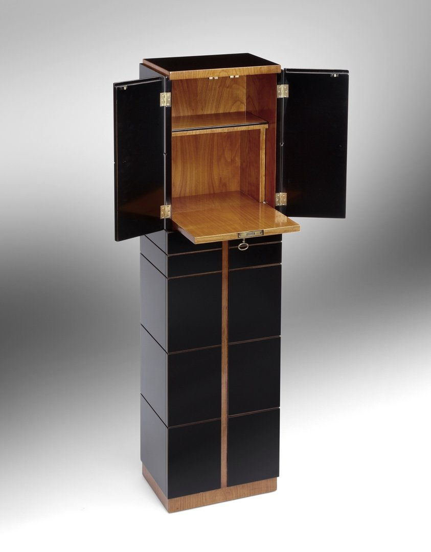 Barschrank Design Bar Cabinet