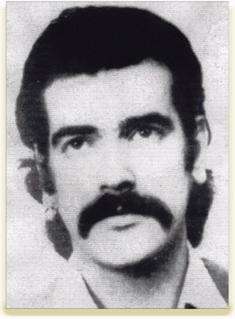 Goycoechea Camacho, Gustavo Alejandro María WEB