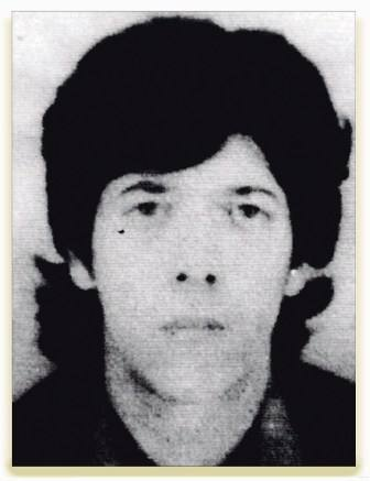 Martínez Horminoguez, Jorge Hugo WEB