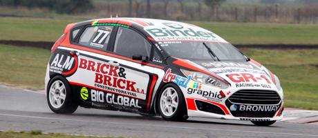 Ale-Bucci-Racing-20-04