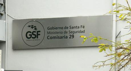 Seccional292016DSCN7444