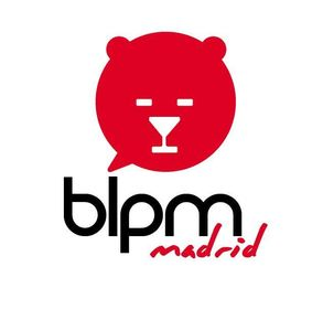 blogueiros lingua portuguesa madrid