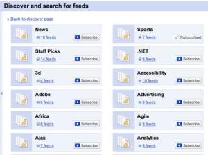 google-reader-bundle-1