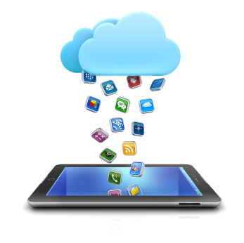 cloud tablette iPhone iPad: comment effectuer une sauvegarde manuelle de vos donnes