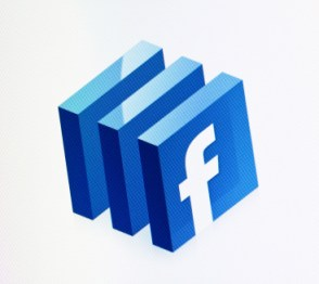 facebook applications Facebook lance un excellent plugin Wordpress
