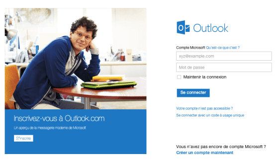 outlook.com  Hotmail devient Outlook.com: comment créer vos alias Outlook