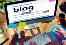 3 raisons pour lesquelles votre PME devrait avoir un blogue