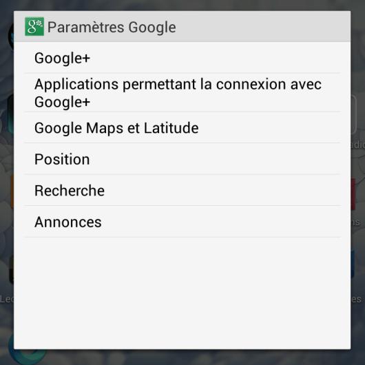Android-parametres-google-descary-1