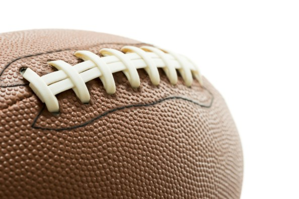 football Le Super Bowl a généré jusqu'à 231 000 tweets à la minute
