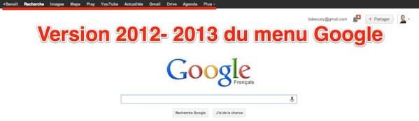 barre-outil-google-ancienne-version-2