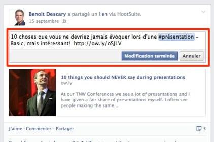 modifier-publication-facebook-page-facebook-1