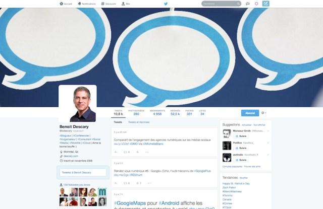 nouveaux_profils_twitter