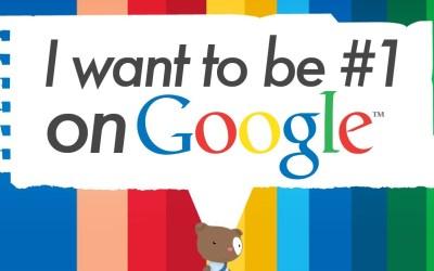Hoe goed wordt jouw kantoor gevonden bij Google en tips om dat te verbeteren (SEO – zoekoptimalisatie)