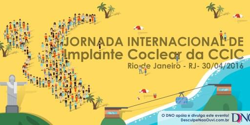 Jornada CCIC