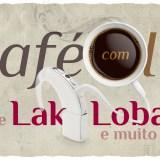 cafe-com-ic-2016