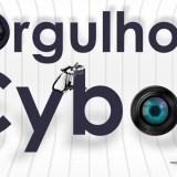 orgulho cyborg