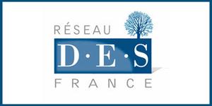 Le Distilbène en 2016 (2/4)