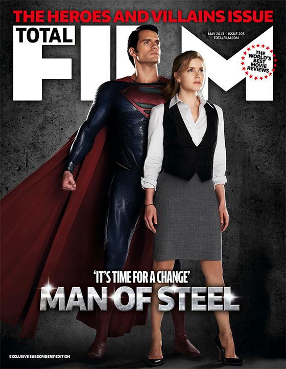ManofSteel-Superman-Foto-HenryCavill-AmyAdams