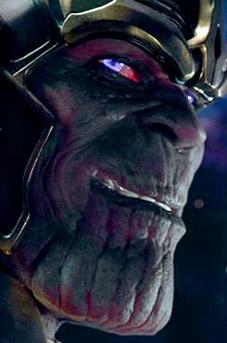 Thanos-TheAvengers3-LosVengadores3