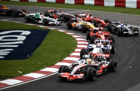 Xpb Images F1
