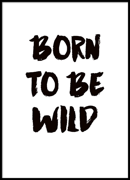 born to be wired home power magazine