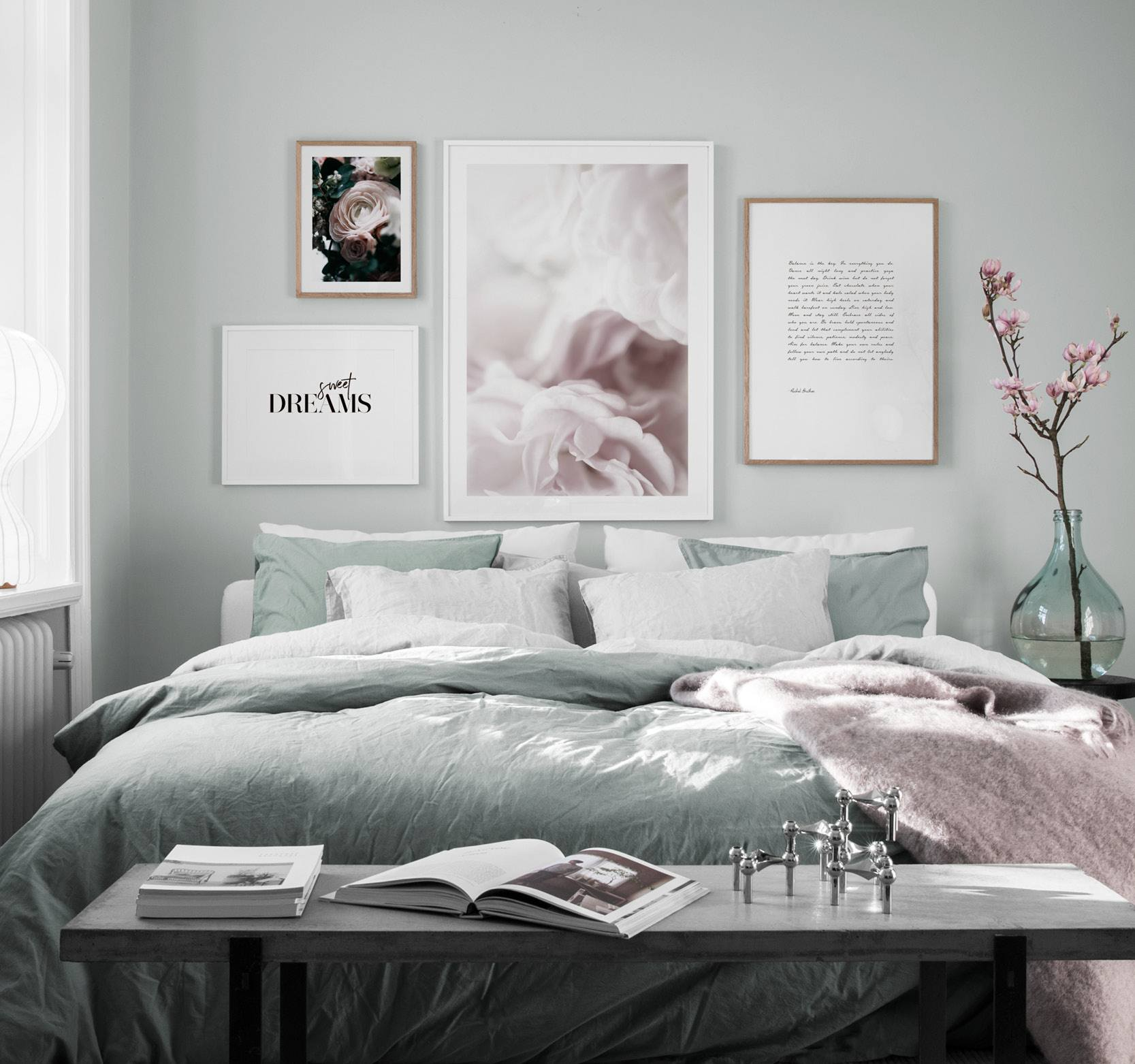 Schlafzimmer Poster Bedroom Inspiration Posters And Art Prints In Picture