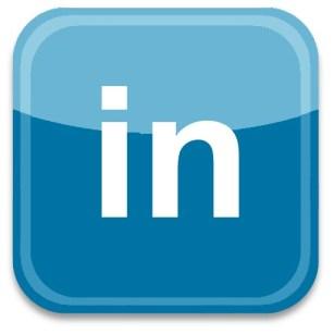 desenredando la red LinkedIn