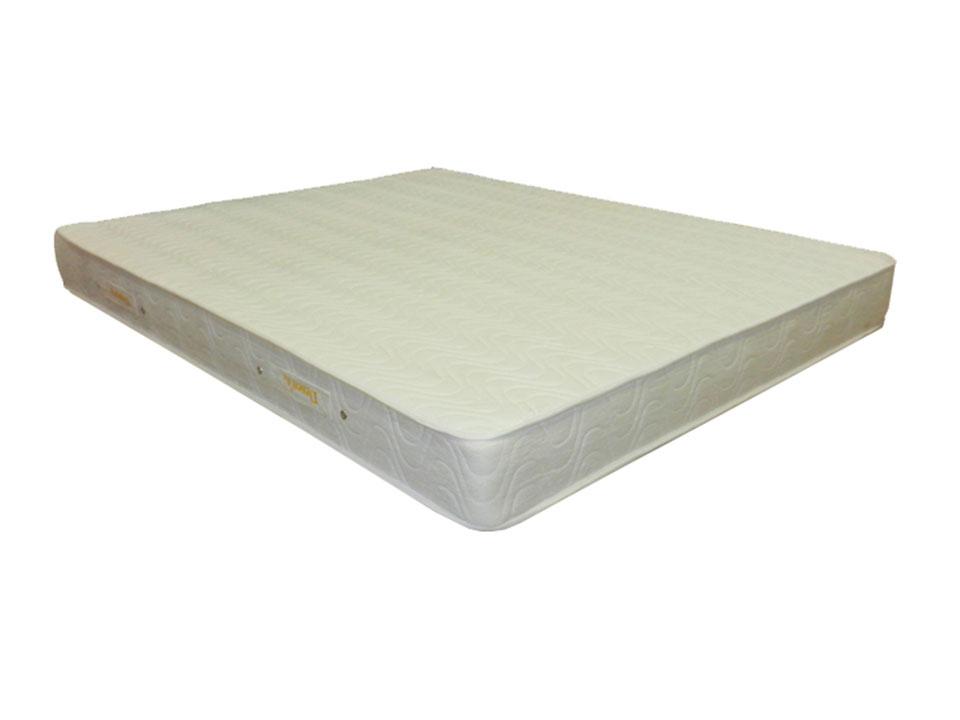 colchon-pocket-160x200x18