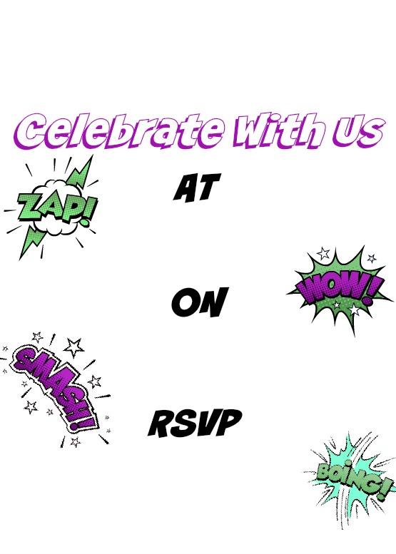 Birthday Invitation Template BirthdayInvitationSamples Birthday