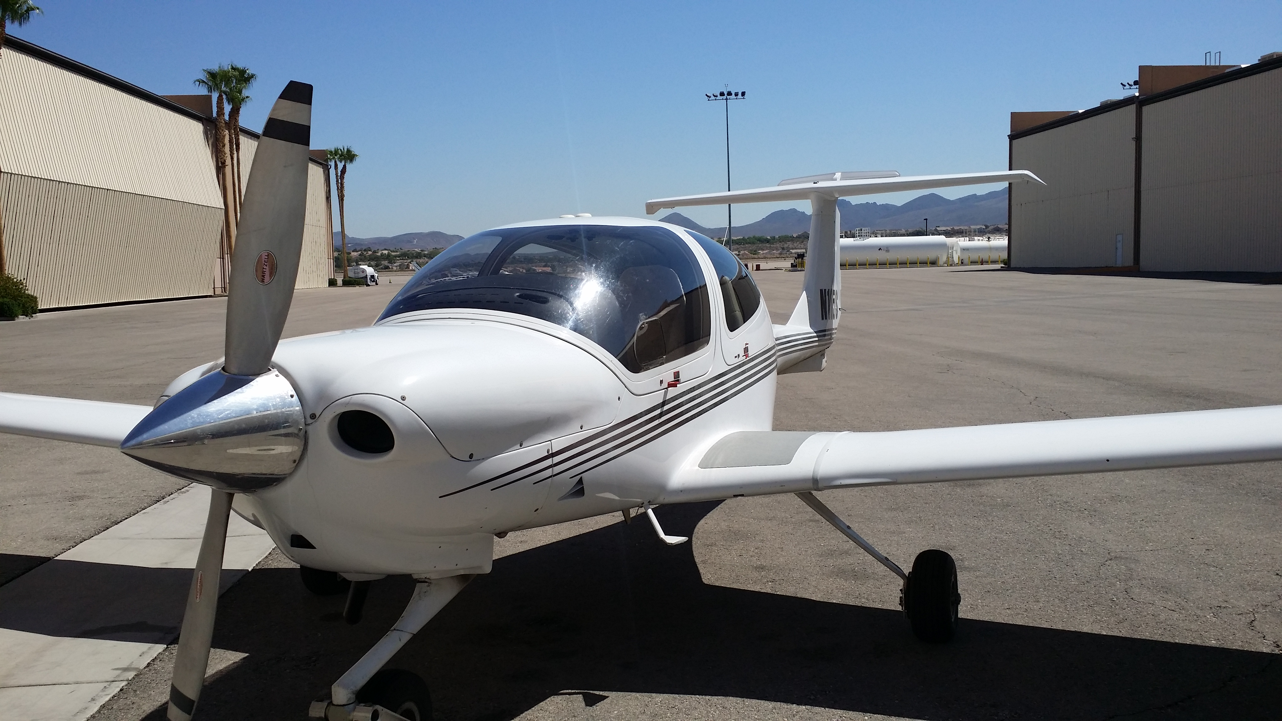 Sport Airplane For Sale Desert Flying Club Aircraft Rental Las Vegas Aircraft Fleet