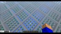Minecraft | Desert Garden Care