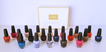 opi 20th new 1 small