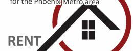 Rental Statistics January 2015 Phoenix
