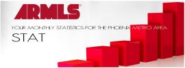 Real Estate Market Statistics May 2016 Phoenix