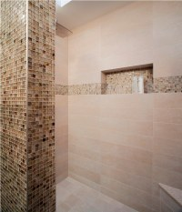 30 Bathroom Tiles Ideas  Deshouse
