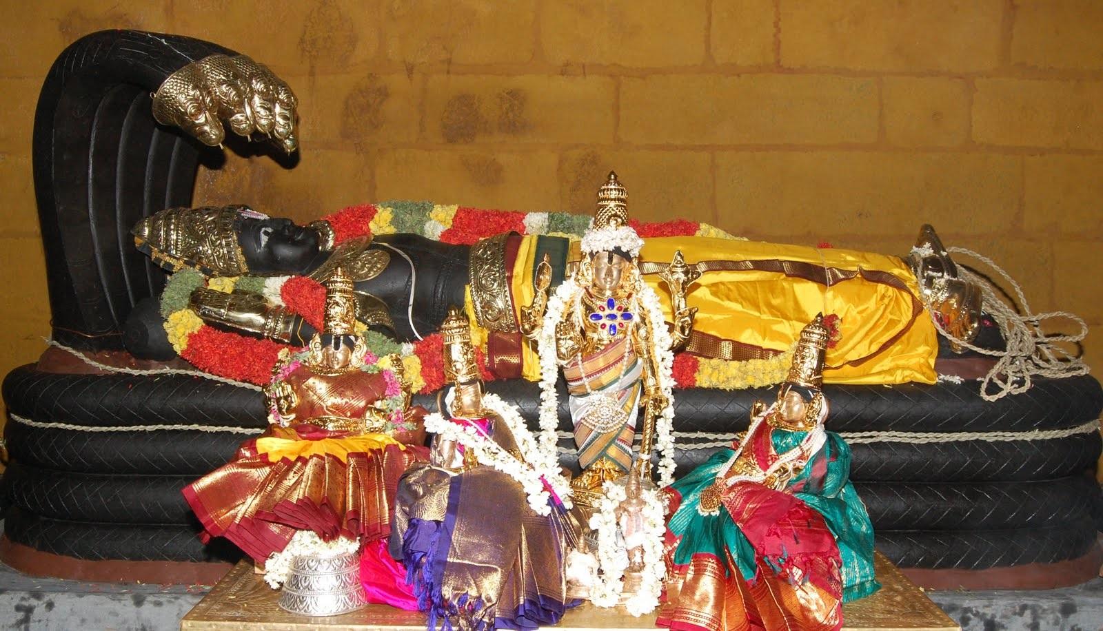 Shiva Lingam Hd Wallpapers Vaikunta Ekadasi Telugu వైకుంట ఏకాదశి Tamil வைகுண்ட