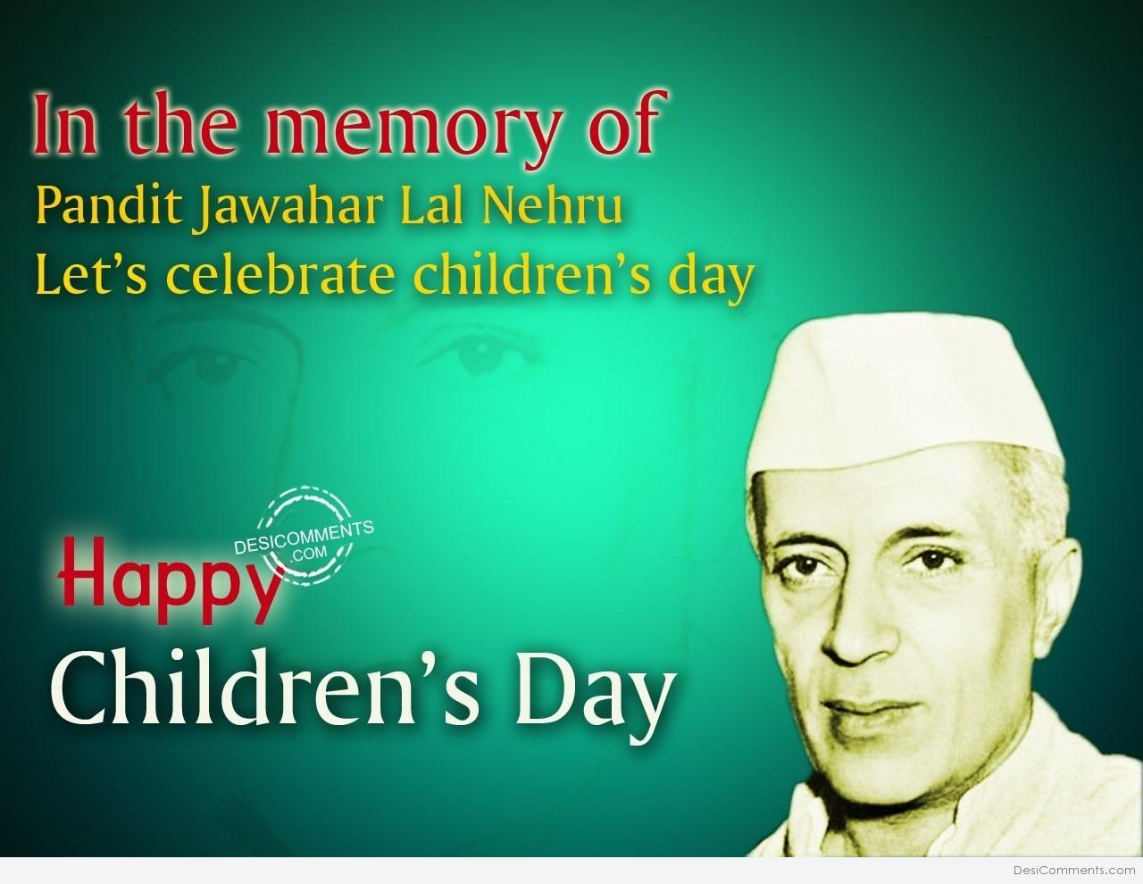 Sad Wallpapers With Quotes In Malayalam Pandit Jawaharlal Nehru Desicomments Com