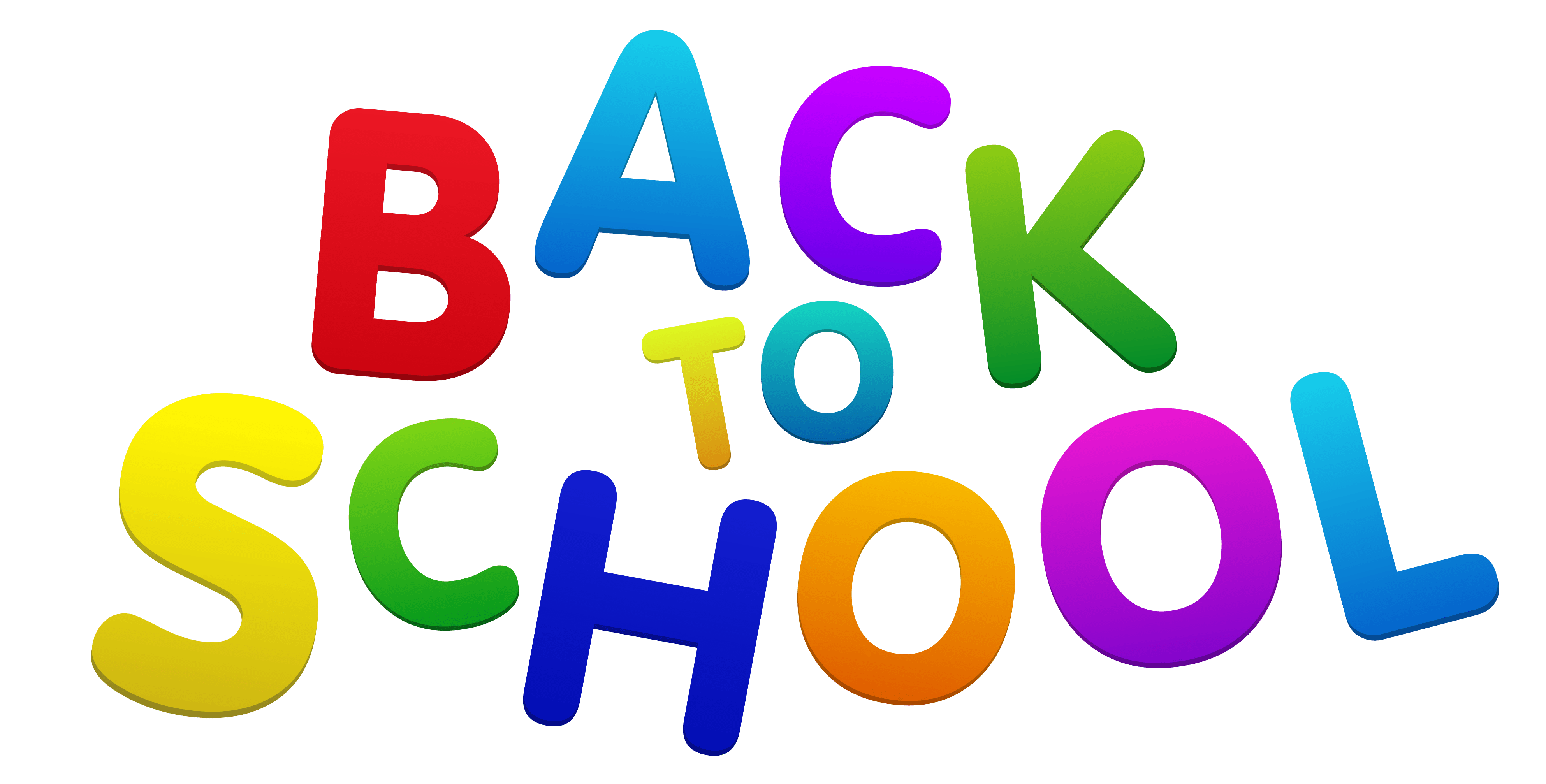 School Supplies Background Png Back To School Pictures Images Graphics For Facebook