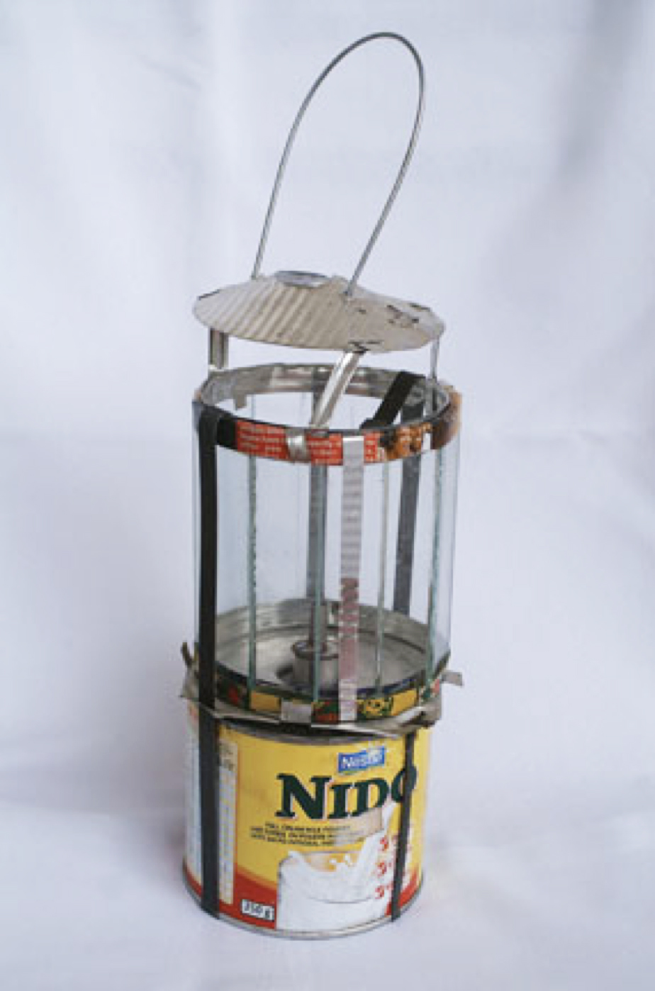 Diy Kerosene Lamp Design Altruism Project Blog Archive The Kingdom Of Diy